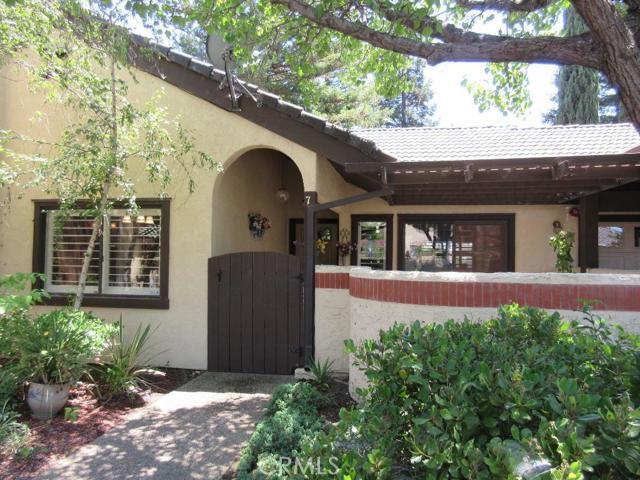 7 Casa Del Lago, Chico CA 95928