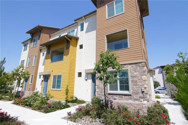 1038 Savi Drive, Corona, California 92878, 3 Bedrooms Bedrooms, ,3 BathroomsBathrooms,Residential,For Sale,Savi,IG21134870