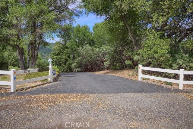 37768 Charnal Circle, Oakhurst, CA, 93644