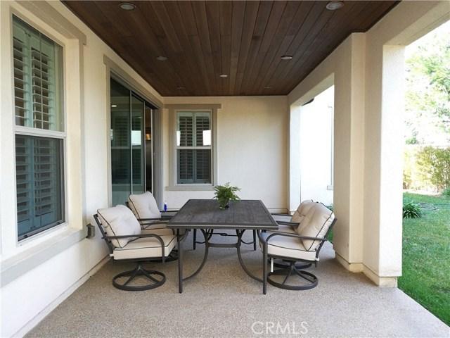 77 Interlude, Irvine, CA 92620 Photo 29