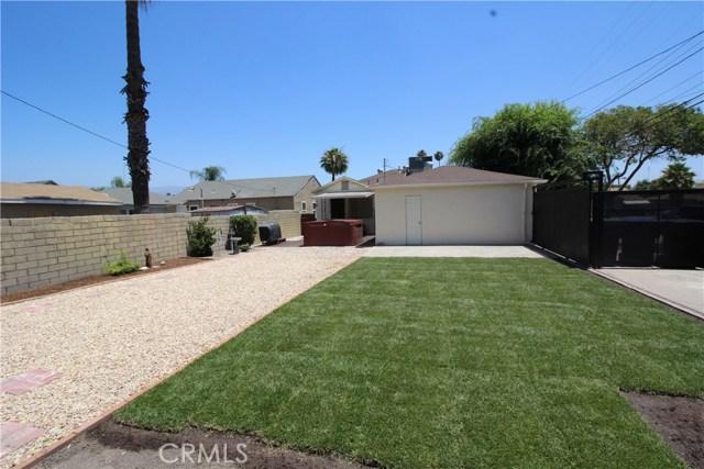 798 Bunker Hill Drive, San Bernardino CA: http://media.crmls.org/medias/d06cfa3f-0106-4087-8595-58380d2df5d3.jpg