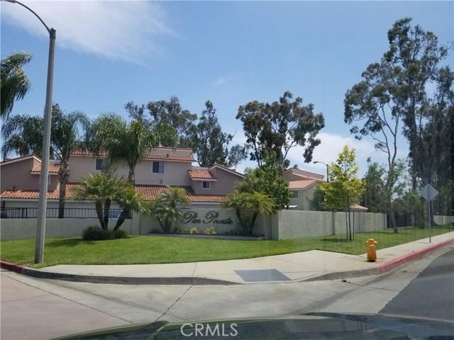 19222  Shoreline Lane,Huntington Beach  CA