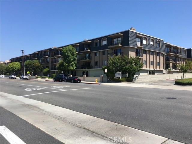 12400 Montecito Road, Seal Beach, CA, 90740