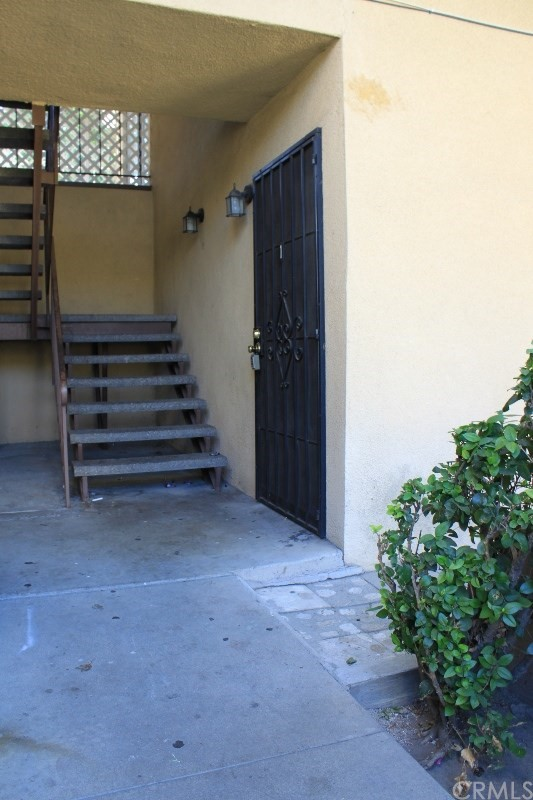 LOS ANGELES, CA 2 Bedroom Home For Sale