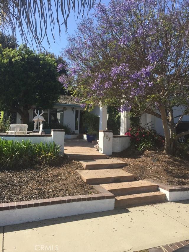 Property for sale at 292 El Dorado Way, Pismo Beach,  CA 93449