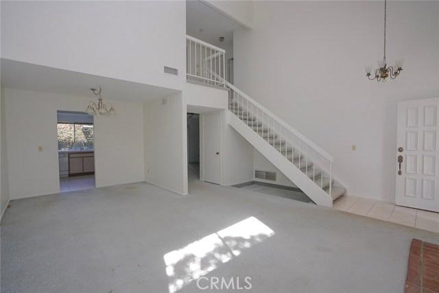 1 Viceroy Irvine, CA 92604 - MLS #: OC18087583