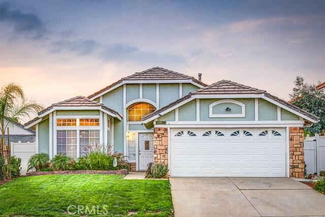 12919 Barbazon Drive, Moreno Valley, CA, 92555