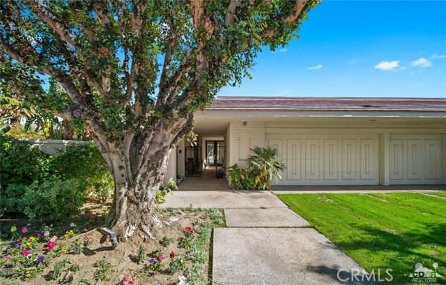 4 Exeter Court, Rancho Mirage CA: http://media.crmls.org/medias/d0721cb7-ab2e-4624-bd5f-33e8621b13b5.jpg