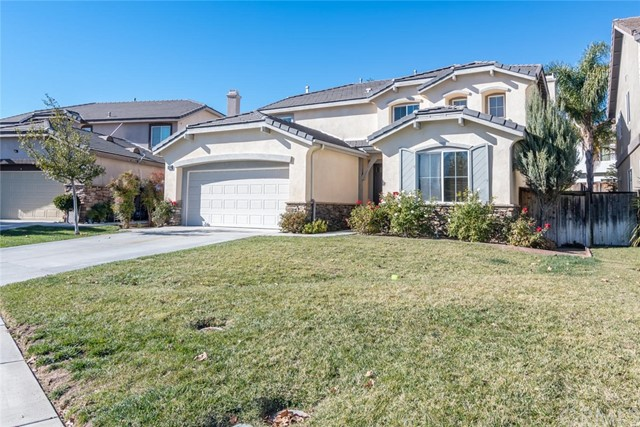 32834 ASHLEY ROSE COURT, TEMECULA, CA 92592