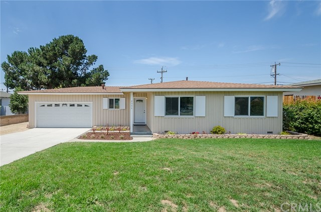 3551 Marvin, Orcutt, CA 93455
