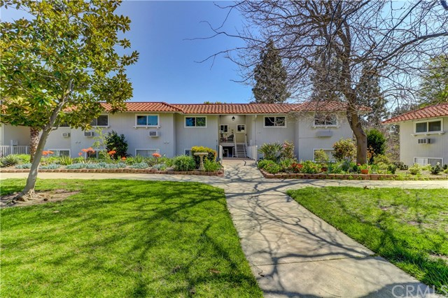 Photo of 636 AVENIDA SEVILLA #Q, Laguna Woods, CA 92637