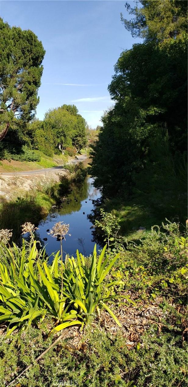 Photo of 602 Avenida Sevilla #A, Laguna Woods, CA 92637