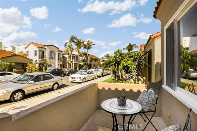 212 Argonne Av, Long Beach, CA 90803 Photo 31