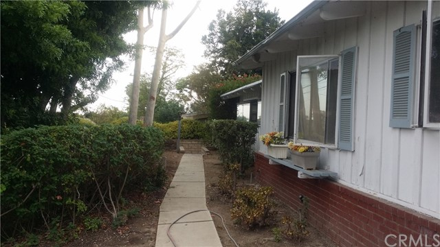 , CA  is listed for sale as MLS Listing OC17204424