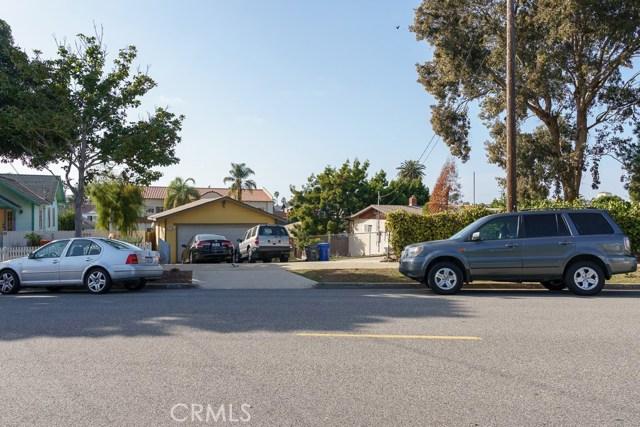 422 S Pacific Coast, Redondo Beach CA: http://media.crmls.org/medias/d0763d74-2bb0-43c3-a02f-245e38a81983.jpg