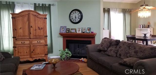 1230 Cypress Avenue,Ontario,CA 91762, USA