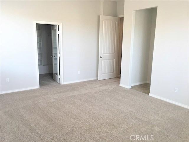29296 Tremont Drive Menifee, CA 92584 - MLS #: WS17265479