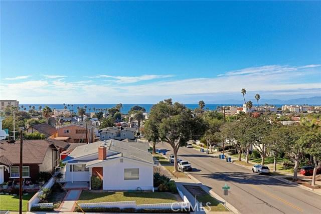 400 S GERTRUDA, REDONDO BEACH, CA 90277  Photo