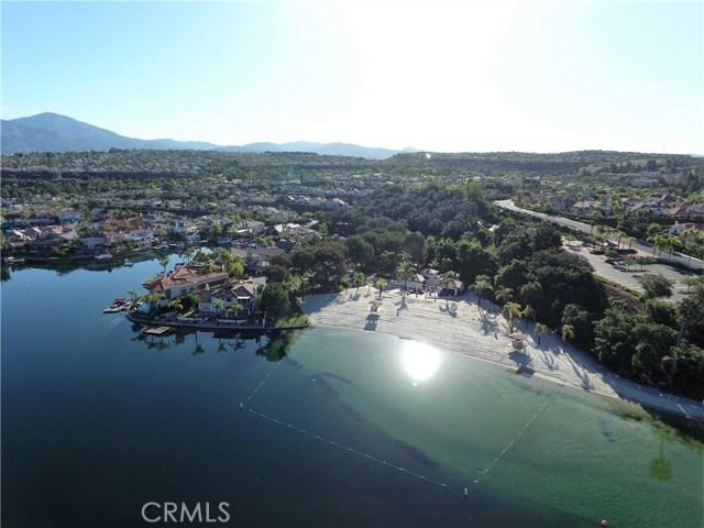 23091 Tiagua Mission Viejo, CA 92692 - MLS #: OC17160959