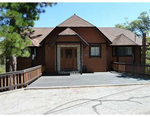 , CA  is listed for sale as MLS Listing EV18099932