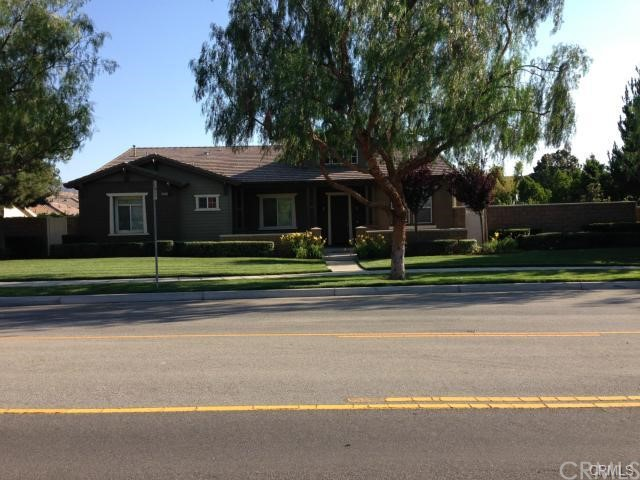 Rental Homes for Rent, ListingId:35135846, location: 26217 Mission Road Loma Linda 92354