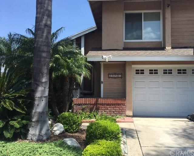 24731 Clarington Dr, Laguna Hills, CA 92653 Photo