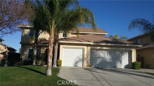 2351 Willowbrook Lane, Perris CA 92571