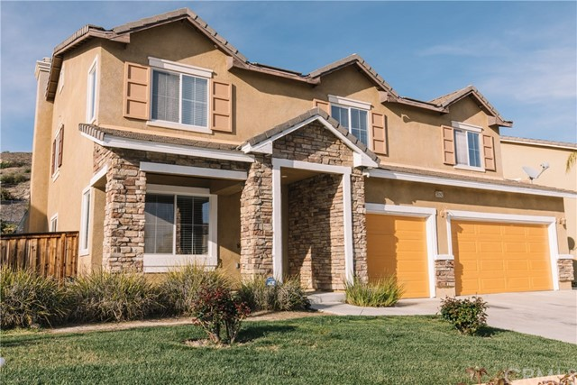 Property for sale at 36092 Darcy Place, Murrieta,  CA 92562