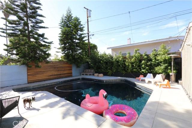 6431 E Marita St, Long Beach, CA 90815 Photo 25
