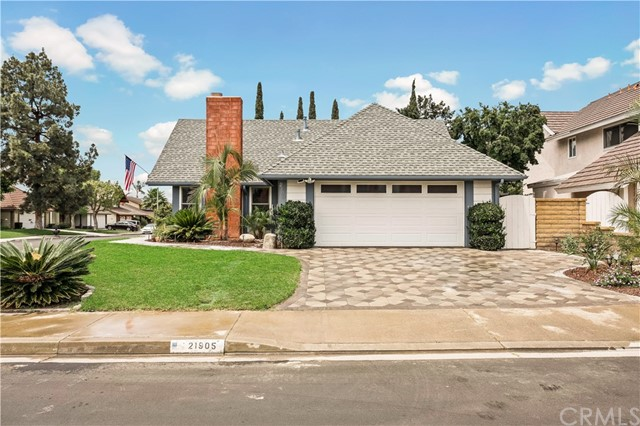 Photo of 21905 Red River Drive, Lake Forest, CA 92630