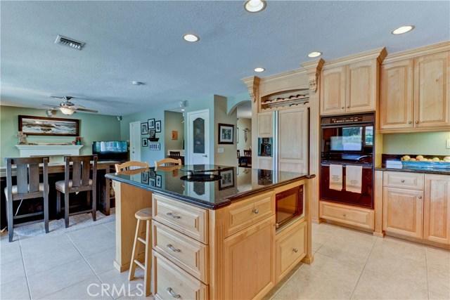 5307 Jasper Street Rancho Cucamonga, CA 91701 - MLS #: CV17222669