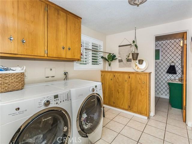 1815 N 1st Avenue Upland, CA 91784 - MLS #: CV17136694