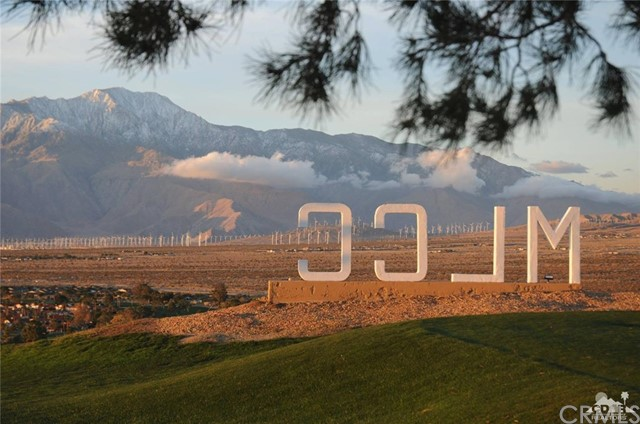 9221 Clubhouse Boulevard Desert Hot Springs, CA 92240 - MLS #: 217029282DA