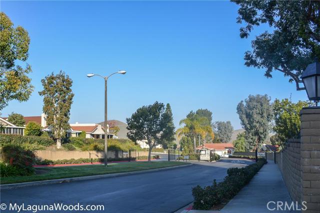 274 Avenida Sevilla, Orange, California 92637, 2 Bedrooms Bedrooms, ,1 BathroomBathrooms,CONDO,For sale,Avenida Sevilla,OC15240892