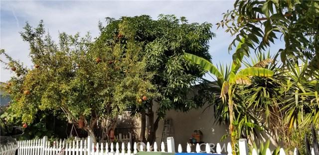 10609 San Pedro St., Los Angeles, CA 90003 Photo 13