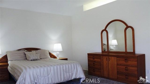 9701 El Mirador Boulevard Desert Hot Springs, CA 92240 - MLS #: 218028254DA