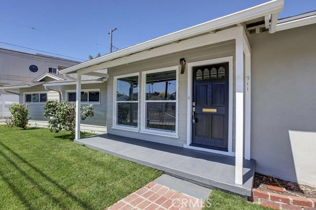 911 S Prospect Ave, Redondo Beach, CA 90277 photo 21