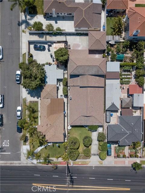 10230 Brookshire Avenue, Downey CA: http://media.crmls.org/medias/d0870d70-1bdc-40eb-9a8e-f5578cb2eede.jpg