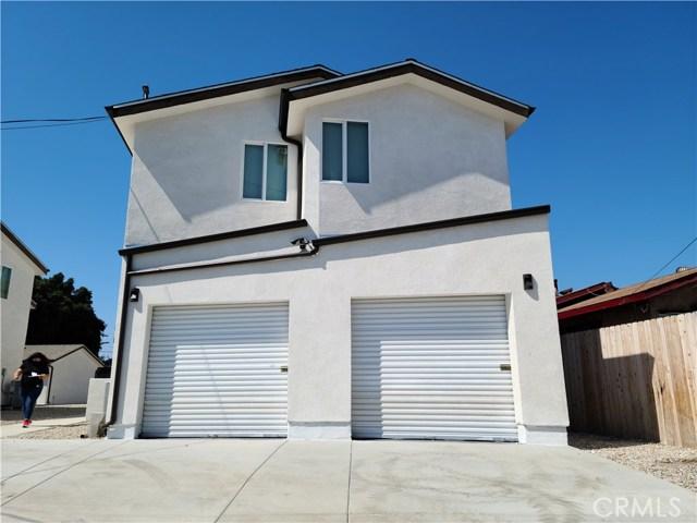 1635 E 33rd Street, Los Angeles CA: http://media.crmls.org/medias/d0872436-c079-44d4-bd1f-bc62d236f7ec.jpg