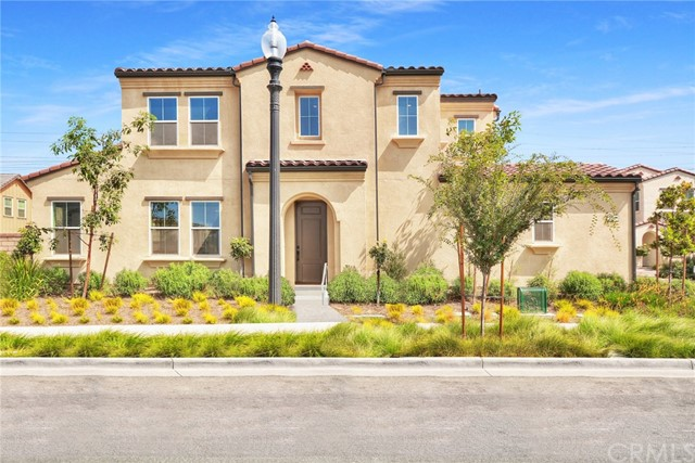 , CA  is listed for sale as MLS Listing CV17190976