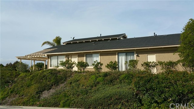 Single Family Home for Rent at 731 Calle Bahia St San Clemente, California 92672 United States
