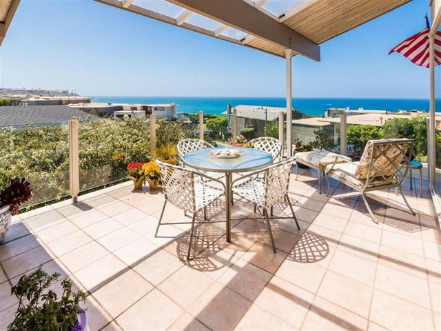 409 Monarch Bay Drive, Dana Point, CA, 92629