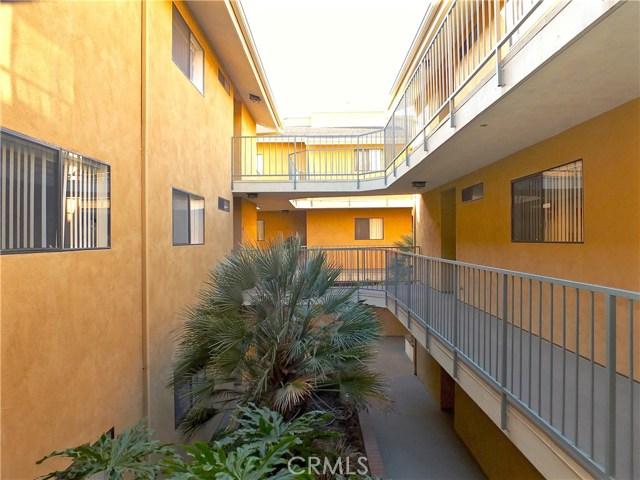 3501 E Ransom St, Long Beach, CA 90804 Photo 4
