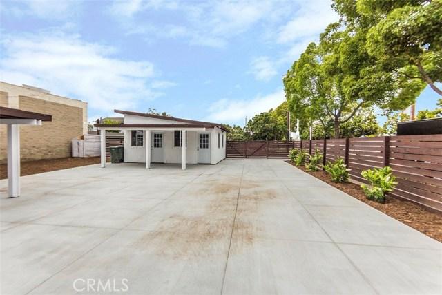 3103 W Lincoln Av, Anaheim, CA 92801 Photo 2