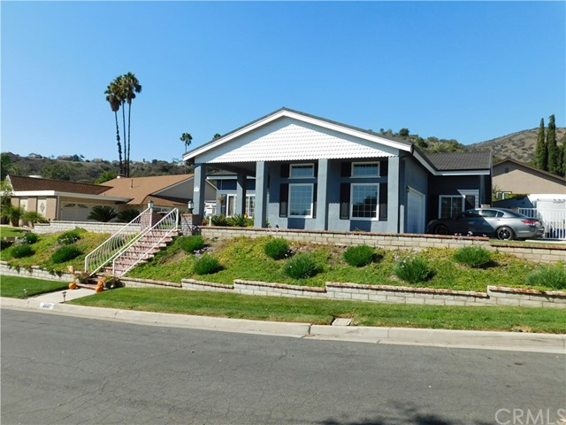 , CA  is listed for sale as MLS Listing PW18255575