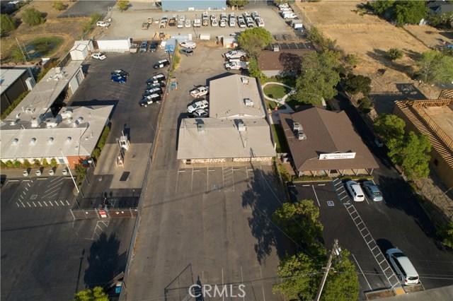 2060 3rd Street, Oroville CA: http://media.crmls.org/medias/d08b8a0c-841c-40e9-bea0-7c937b4c467d.jpg