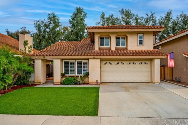 Photo of 26 Mohave Way, Rancho Santa Margarita, CA 92688