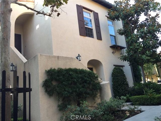 2 Costa Brava Irvine, CA 92620 - MLS #: OC17209305