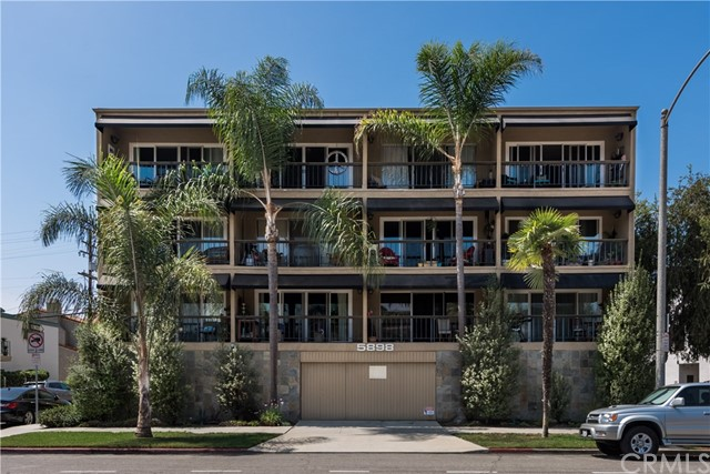5898 Naples , Long Beach, CA 90803