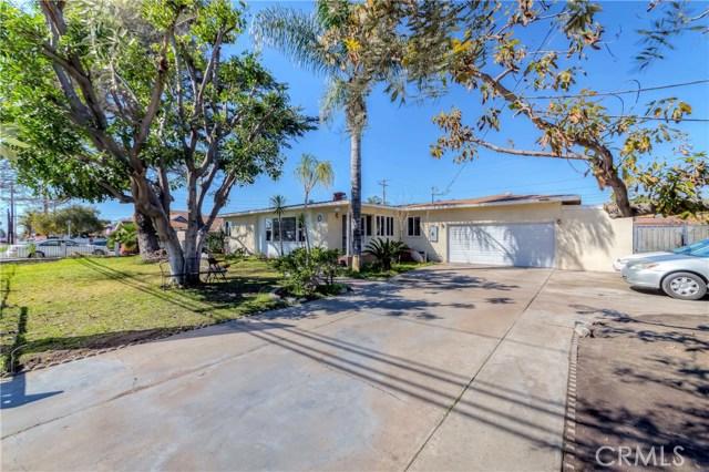 1237 E Santa Ana St, Anaheim, CA 92805 Photo 1